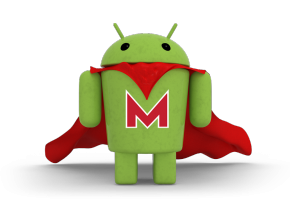 Mojo Dialer for Android