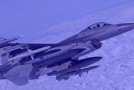 Why does Mojo's David England compare Mojo2.0 to a fighter jet? Read below to find out.