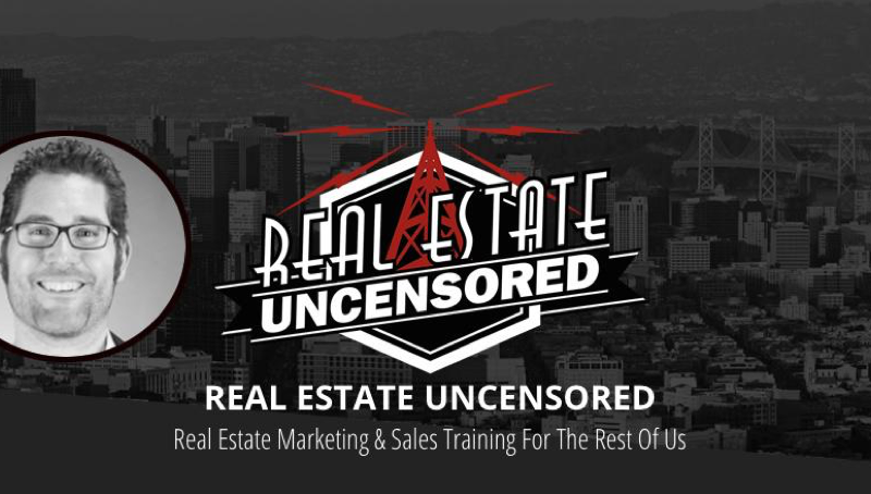 Real Estate Uncensored