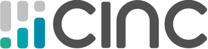 CINC and Mojo integration