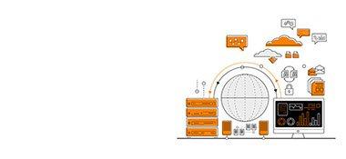 Mojo Dialer - Dialer for Salespeople by Salespeople